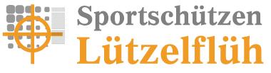 Sportschützen Lützelflüh